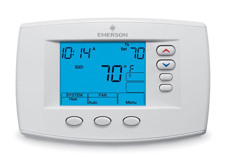 терморегулятор инфракрасного пола
