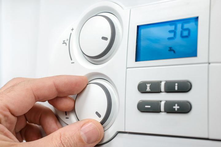 терморегуляторы и датчики температур
