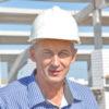 Марат Григорьевич
