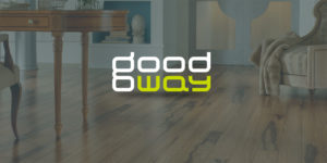 Goodway