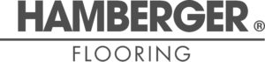 Hamberger Flooring GmbH & Co