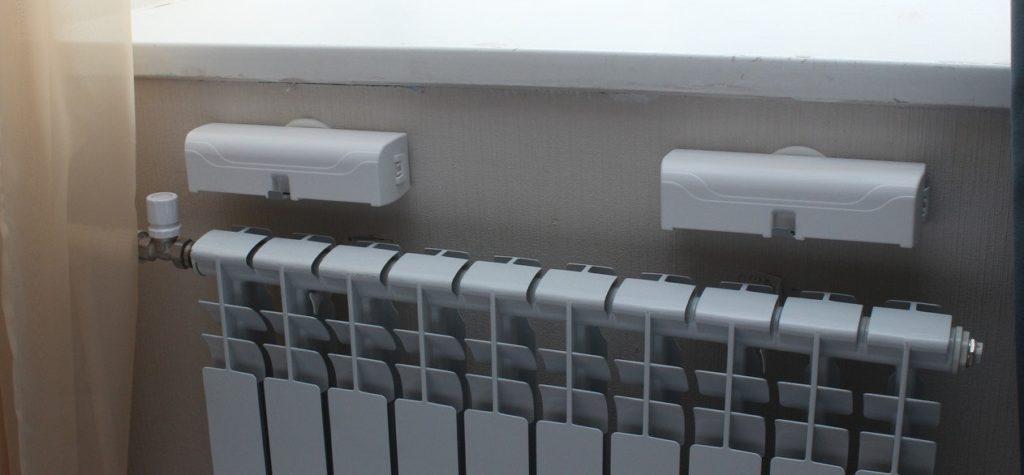 Как сделать приточный клапан на стену самостоятельно